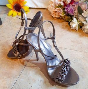 Aldo High heels size 6